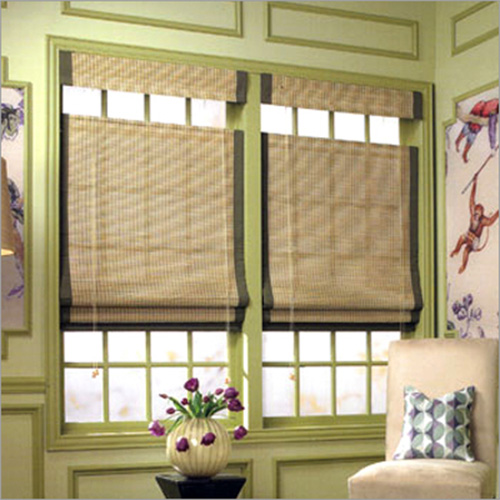 Aadhavan Sai Decors :: Dealing with all types of Decors, Modular Kitchen, Vertical Blinds, Wooden Venetian Blinds, Wooden Roller Blinds, Roman Blinds, ...