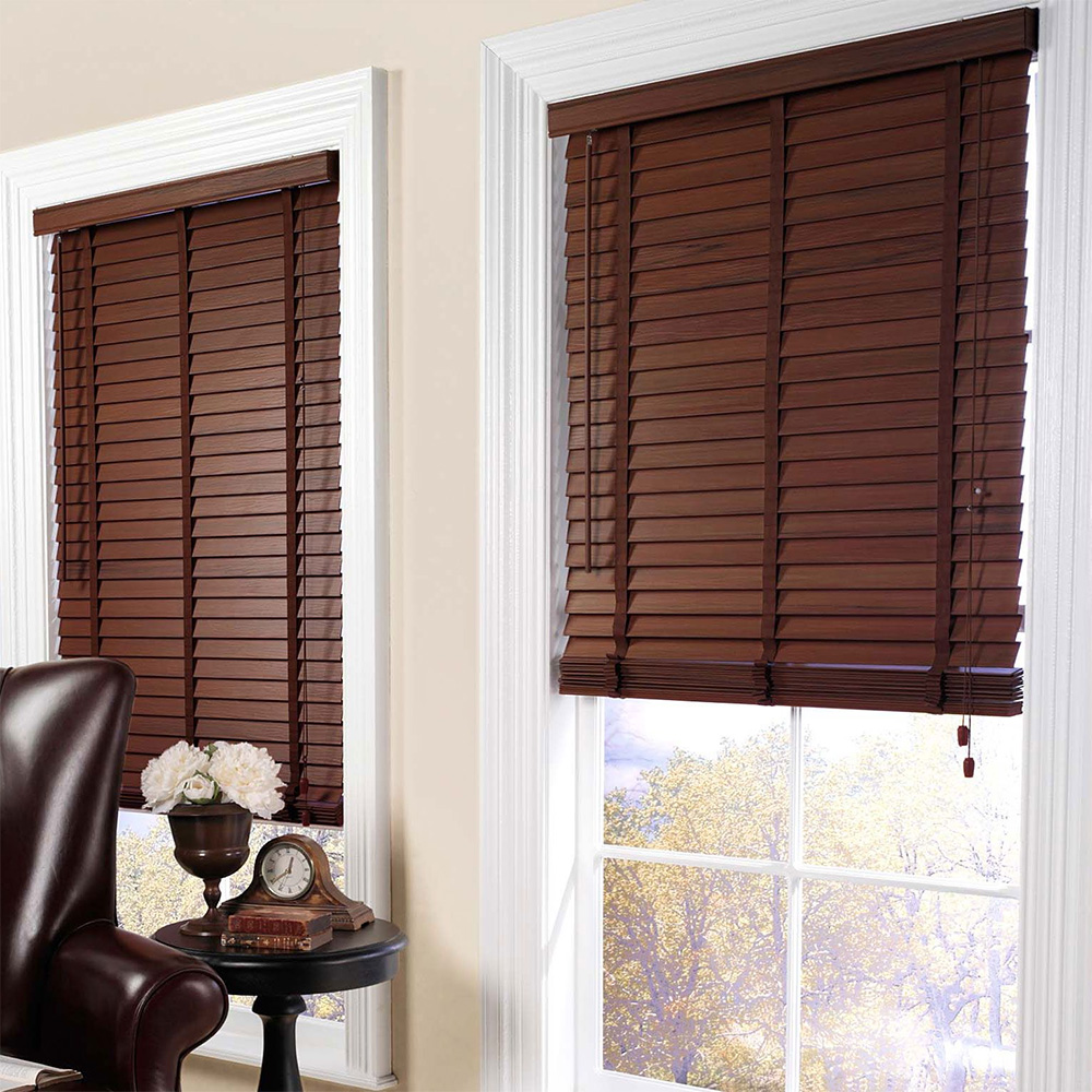 Types Of Window Blinds Aadhavan Sai Decors Dealing With All Types Of Decors Modular